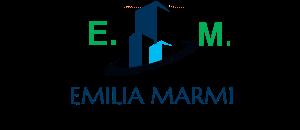 EMILIA MARMI S.R.L.